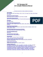 picbasiccompilerreferencemanual