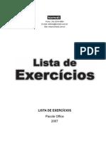 ExerciciosOffice2007_Komedi
