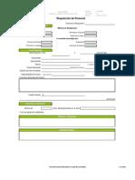 f-ga-006-requisicionpersonal-240511