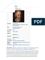 Thomas Hobbes - Leviatã