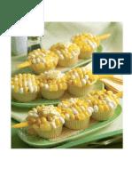 corncpcakes