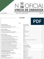 conv constr(18-20)