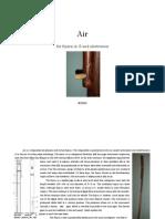 Kojs Air Notes3