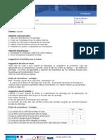 ParmesanB2Prof
