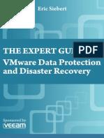 eBook Ch2 Expert Guide Vmware Data Protection Eric Siebert