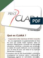 RedClarar