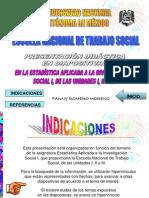 Presentacion_Didactica