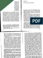 Las.formas.del.Sociocentrismo.1358408912