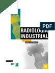 END_ABENDI Radiologia Industrial