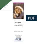 7014232 Evangelico Robin Jones Gunn Serie Selena OBRA COMPLETA Vol 01 a 07