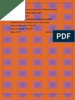 Catalogo de redes