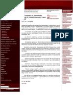 07-10-11 Apoyaremos al INEGI para crear Censo Agrario