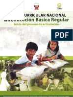 DisenoCurricularNacional2005M