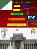 CLase_para_el_DPConst._2011-1
