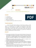 ELO_05_guia_de_trabajo_1