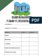 examendiagnosticotercergrado2011-2012reparado-110914195444-phpapp01