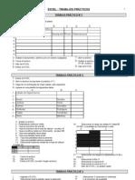 Excel Practicos Parte1