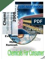 alhasanchemistryfolio 2008