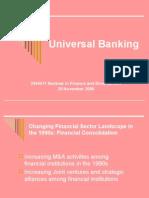 Universal_banking-cheng Gift Jun