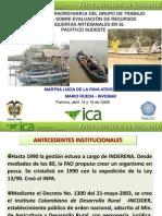 anexo 4.presentacion colombia