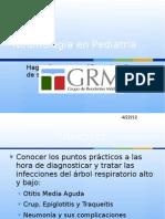 Otitis y Neumologia Pediatric a 48
