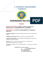 Tema_8_JESUS_La_nueva_Alianza_Un_mandamiento_nuevo_El_amor_El_servicio11