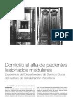 Domicilio_al_alta