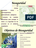 bioseguridad exposicion2011-II