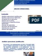 Expo Sic Ion Tema 2 Analisis Operacional