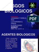 2presentacion Power Point Riesgo Biologicos Johana Auto Guard Ado]