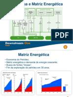 Semin Biofuels Augusto