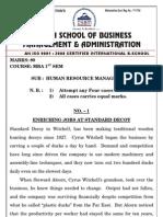 Human Resource Mgmt-Enrich - Copy