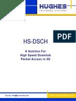 HS_DSCH_WP_04