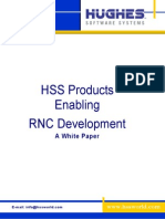 RNC Whitepaper