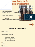 Discourse Ppt Done!