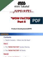 WOW FACTOR PT2 01082011-(1)