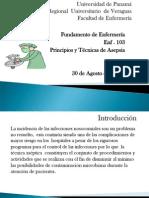 asepsia_y_lavado_de_manos[1]