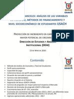 estudioarancel23-05-201111-110801013623-phpapp01