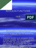 BooleanFunctions1 (1)
