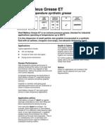 GPCDOC_TDS_Malleus_ET_2