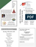 Bulletin 120609