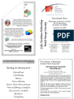 Bulletin 012410