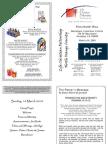 Bulletin 031410
