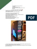 k74-Mod v2.0