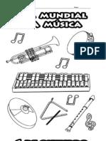 DiaMundialDaMusica