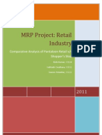 MRP_Project_132_124_222