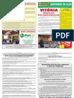 SINDISCAM Jornal 04-2011[1]
