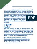 ABAP 1