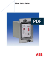 D - 481_Relay NT10 Brochure - Revised 5V