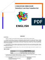 2348897 Pelc English